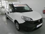 Fiat Doblo 1.3 MultiJet (95 Cv) IVA Dedutível