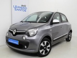 Renault Twingo 1.0 SCe Night Day