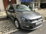 Vw Polo A/C - Garantia - Financiamento
