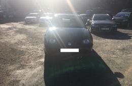 Seat Ibiza 1.2 REFERENCE