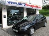 Seat Ibiza 1.2 12V 70Cv