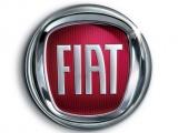 Fiat Strada 1.9 DS