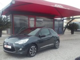 Citroën Ds3 1.4 HDI