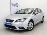 Seat Leon ST 1.6 TDi Style Ecomotive GPS