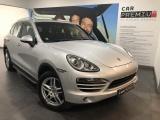 Porsche Cayenne 3.0