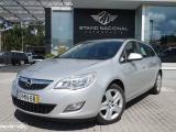 Opel Astra sports tourer 1.3CDTI Enjoy