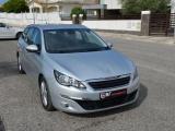 Peugeot 308 sw 1.6 e-HDi Active CVM6