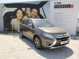 Mitsubishi Outlander 2.2 DID 2WD Instyle +