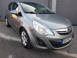 Opel Corsa 1.3 CDTI ENJOY 95 CV