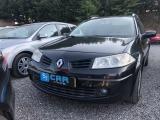 Renault Mégane 1.5 DCI BREAK PRIVILEGE