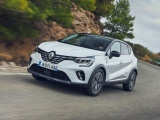 Renault Captur Exclusive 1.0Tce 100cv