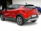Renault Captur Tce 100CV Exclusive
