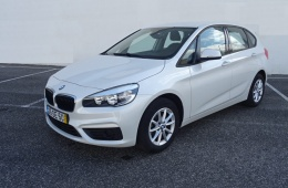 BMW 216 Active Tourer  (5p)