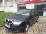 Skoda Fabia Break 1.2 HTC CONFORT (70CV)