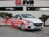 Opel Corsa E VAN C/ IVA DEDUTÍVEL