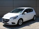 Opel Corsa GPS Edition