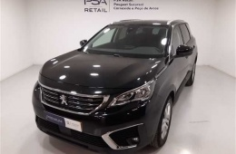 Peugeot 5008 1.2 PureTech Active