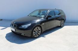 BMW 525 Executive