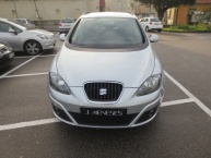 Seat Altea XL 1.6 TDI GOOD STUFF