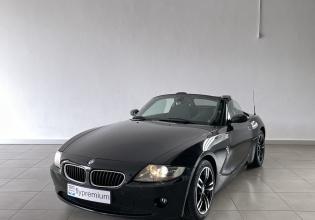 BMW Z4 2.0