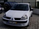 Renault Clio 1.5 DCI VAN