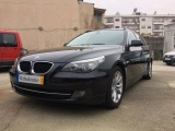 BMW 520 520 D TOURING
