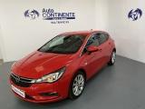 Opel Astra 1.6Cdti Innovation 110cv S/S 5P