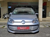 Vw Up! 1.0 BlueMotion High