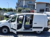Peugeot Partner l2 long 1.6 hdi