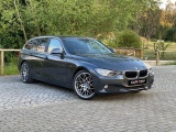 Bmw 320 d Touring EfficientDynamics Line Sport