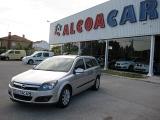 Opel Astra Caravan 1.7 CDTi Elegance (100cv) (5p)