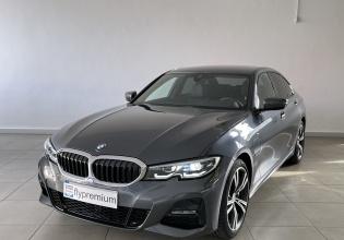 BMW 330 e Pack M Auto