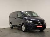 Mercedes-benz Vito tourer 111 CDi/32 Pro
