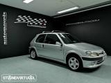 Peugeot 106 1.1 Quiksilver