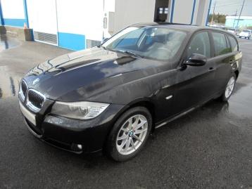 BMW 316 Touring