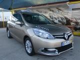 Renault Grand Scénic 1.5 dCi Dynamique S GPS