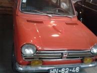 Honda N600 N 600
