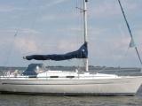 Bavaria Yachts 40