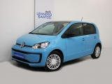 Volkswagen Up 1.0 BlueMotion Move Up Automatico