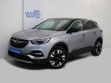 Opel Grandland x 1.5D Ultimate Auto