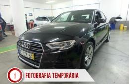 Audi A3 Limousine 1.6 TDI Business Line GPS 116cv