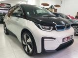 BMW i3 LCI 120Ah Pack Conf Advanced 170cv