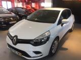Renault Clio 1.5 dCi Comfort