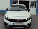 Fiat Tipo Station Wagon GSE 1.0 T3 CROSS 100cv
