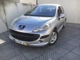 Peugeot 207 1.4  sport 16 v