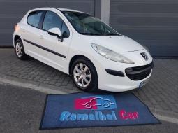 Peugeot 207 1.4 HDI TRENDY