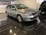 Peugeot 308 1.6 e-HDi Active CVM6