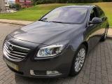 Opel Insignia 2.0 CDTi Cosmo GPS + Bi-xenon
