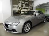 Maserati Ghibli 3.0 Diesel V6 GranSport