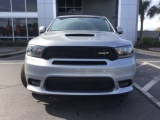 Dodge Durango SRT AWD